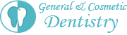 Total Dental and Denture Care by Dr. Lantigua
